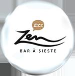 Partenaire BarZen