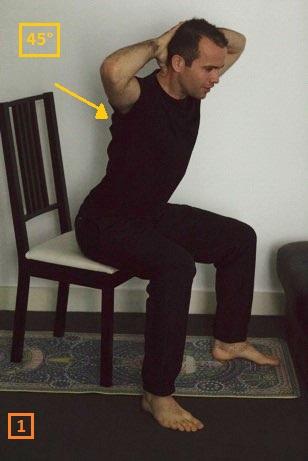 assis-debout N1