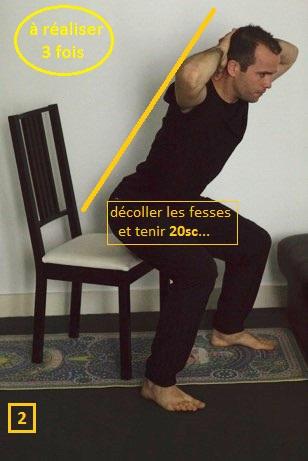 assis-debout N2