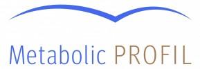 Logo_metabolicprofil